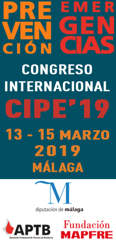 CIPE19 lateral
